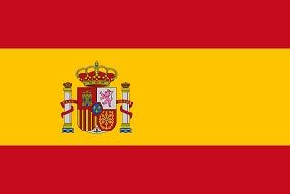 Spanisch AG 1. und 2. Klasse